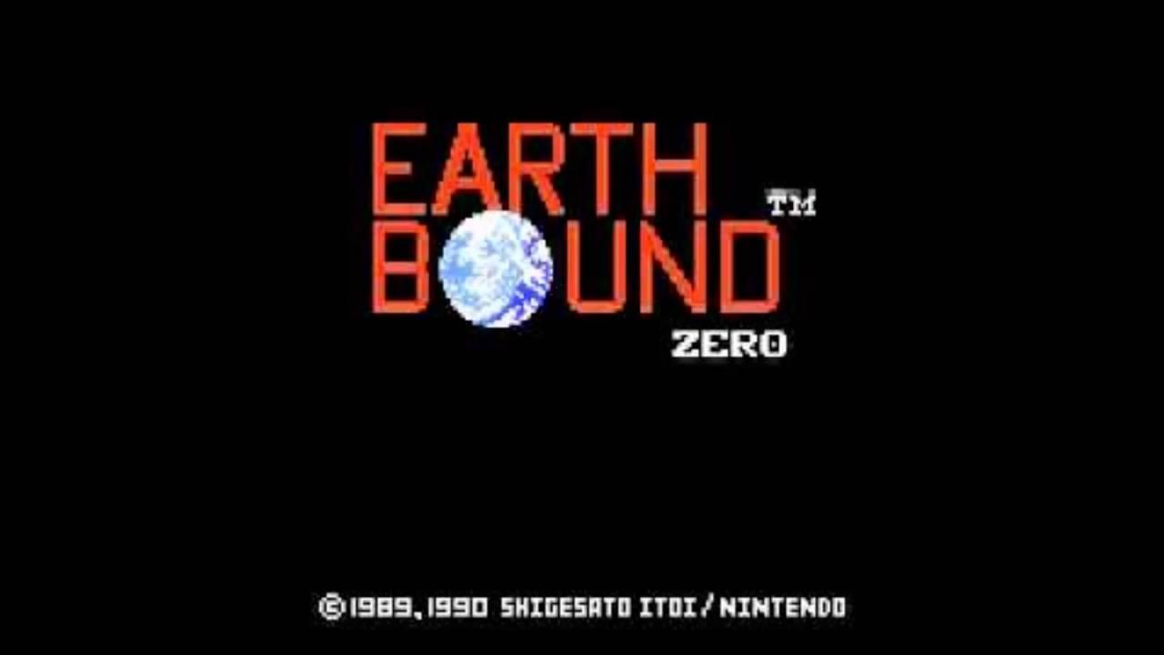 Mother 3 - Drago!? (NES Remix) - смотреть онлайн на Hah Life