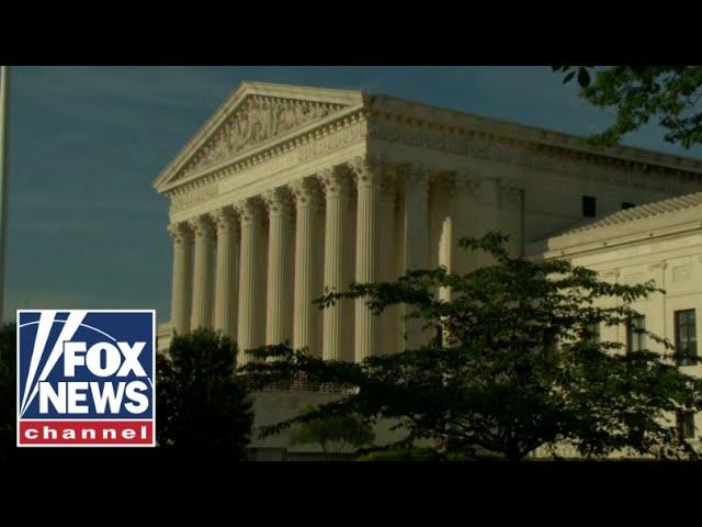 Supreme Court to hear major abortion case