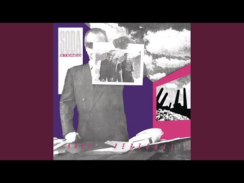 Ecos (Remasterizado 2007)
