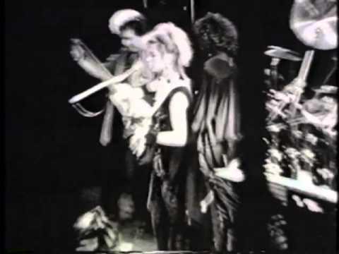 "VirginiaStorey - ""Mind Over Matter"" Official Video"