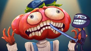 Troll Face Quest Video Games Vs Facepalm Quest Trolling Funny Compilation 😜😜😜