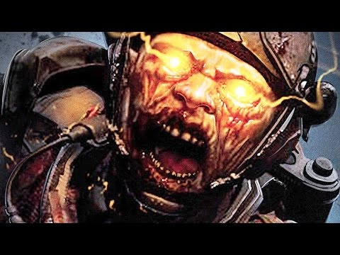Call of Duty Black Ops 3 Zombies Gameplay & Fun