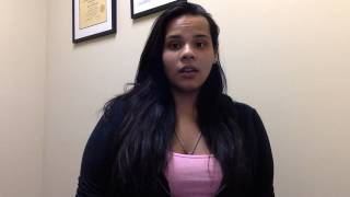 md ageless solutions hcg testimonial