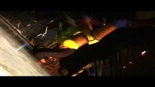DON MAFIA ((New)) EARTH A RUN RED - SAGA BED RIDDIM 2013       HDangles
