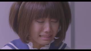 浜辺美波「かき氷にハマってます!」映画『君の膵臓をたべたい』 https:...