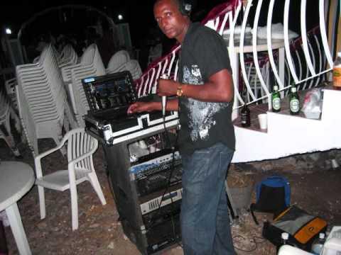 90s Reggae Mix By DJ Gregg