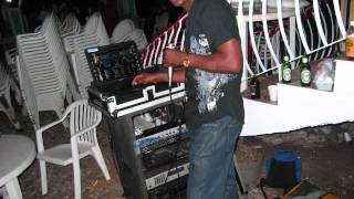 90s Reggae Mix By DJ Gregg