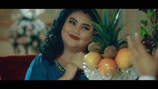 Bunyodbek Saidov Lo 39 ppi-lo 39 ppi Бунёдбек Саидов - Луппи-луппи.mp3