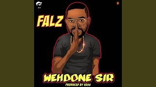 Wehdone Sir