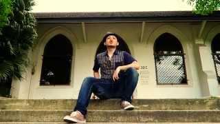 夢で会えたら / Daisuke & the Fal-Comb.BAND