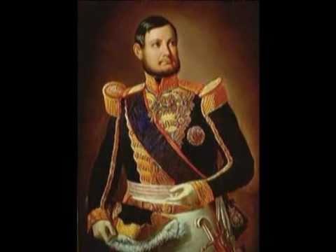 Se Tornasse Ferdinando II di Borbone (Valerio Minicillo - Regno delle Due Sicilie - Briganti)