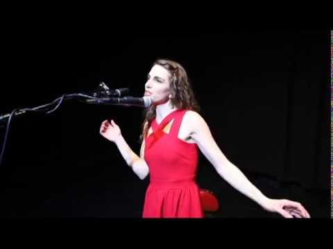 video:Emma Back