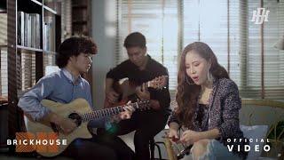 ทำไมไม่บอก (ເປັນຫຍັງບໍ່ບອກ Acoustic Ver.) - Nok X Pure [Official VDO]
