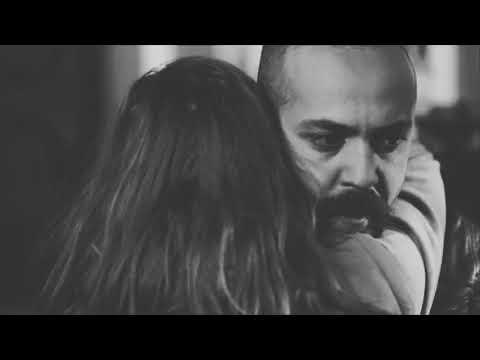 Suskunlar // Ahmet Kaya - Sabır Kalmadı indir