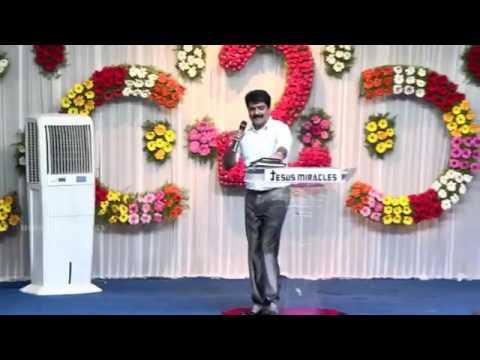 Bro Anil kumar DANCE with pradeep kumar for Parakramamu gala baladyuda song