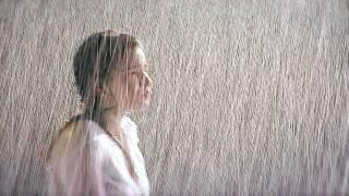 """Cristina & Vlad - """"Goodbye My Lover"""" (cover) in """"Pariu cu viata"""""""