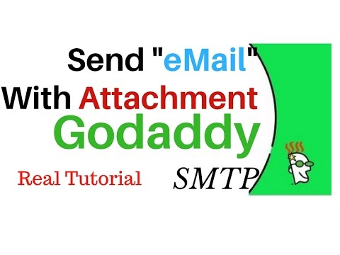 send-email-with-attachment-(asp.net,-c#)-code-smtp-server-godaddy