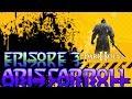 Let's Play Dark Souls 2: SotfS Episode 3