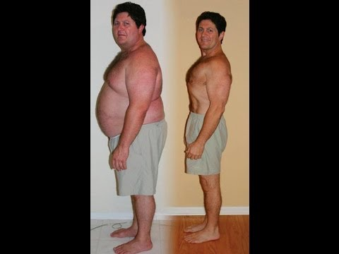 One month extreme weight loss plan picture 5