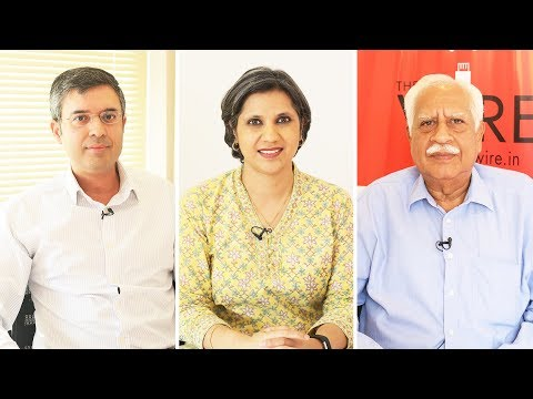 Wide Angle, Episode 30: India's 'China Reset'