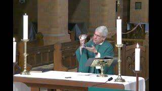 200906 Sunday Worship