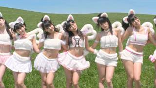 常盤薬品 眠眠打破CMタイアップソングである 2012年8月8日発売 NMB48 5t...