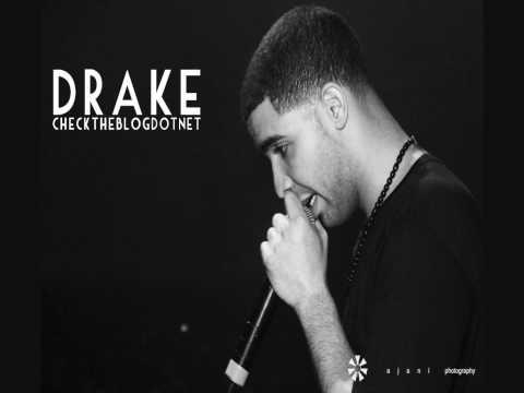 Drake - Shut It Down [+Lyrics]
