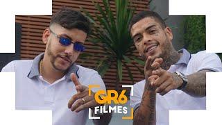 Download MC Menor da VG e MC Kevin - Vilão (GR6 Explode) DJ Murillo e LTnoBeat