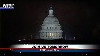 News Now Stream 12/09/19 (FNN)