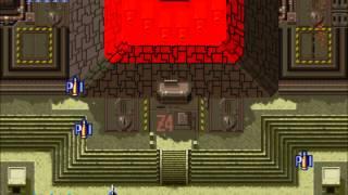 Sonic Wings 2 (Arcade)
