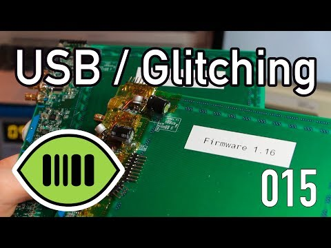 Glitchy Descriptor Firmware Grab - scanlime:015