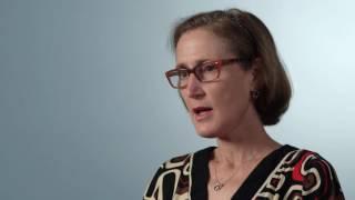 Janet Perkins, MD | OB/GYN | Wentworth-Douglass Hospital