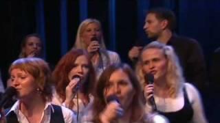 Stavanger Gospel Company - It