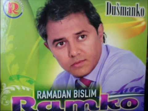 Ramko - Mix 2014 Novo Hit Uzivo 30min - By Alisan Zakon