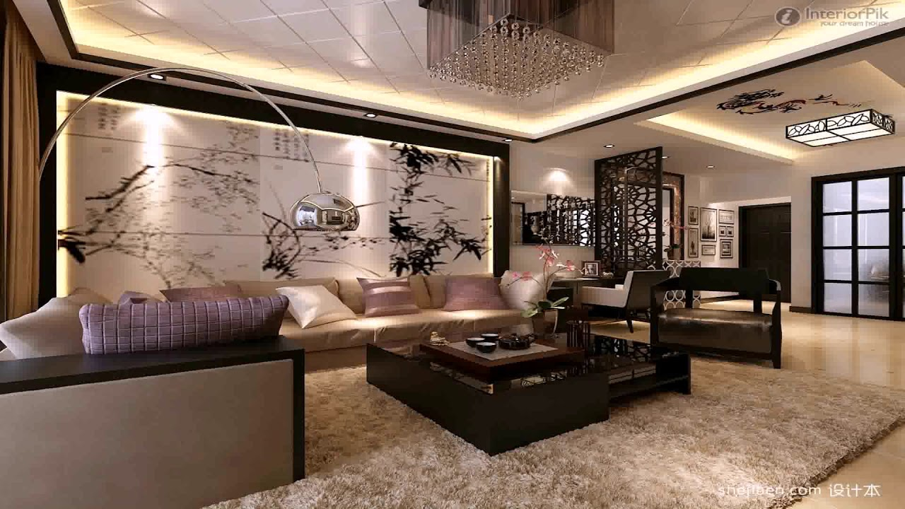 House design indonesian style - House Design Indonesian Style House Design Indonesian Style