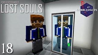 v2Movie : FTB Horizons 3 | Astral Sorcery Mining Temple Quarry