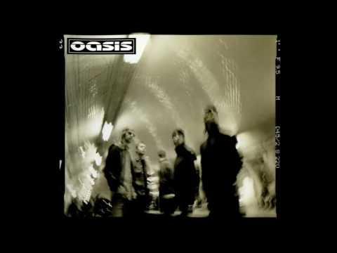 Oasis - Heathen Chemistry - 2002 (FULL ALBUM)