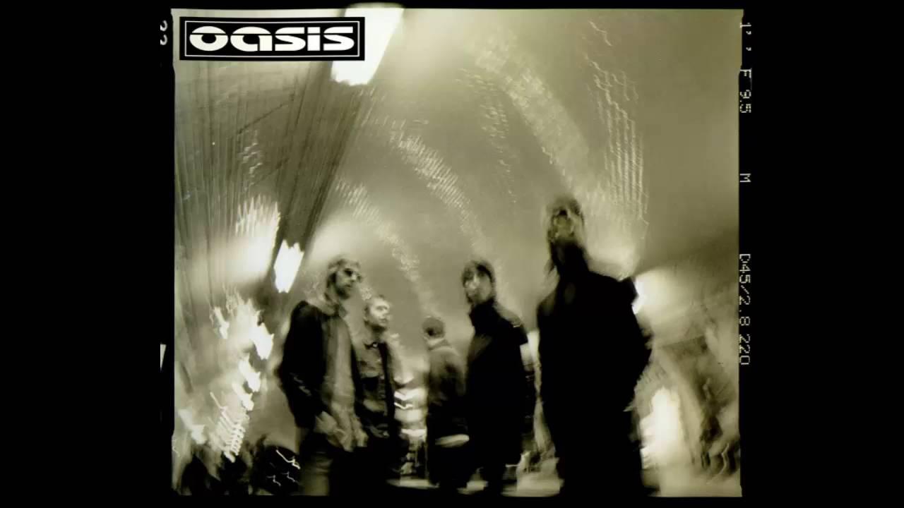 Oasis - Heathen Chemistry - 2002 (FULL ALBUM) - YouTube Oasis Heathen Chemistry