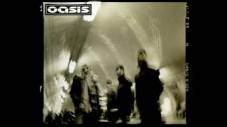 Скачать Oasis Heathen Chemistry 2002 FULL ALBUM