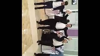Azer Amoyev Koma Heval Serur Kurd Toyu elaqe 0553620053 Azer Amoyev