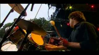 Sonic Youth - (9/10) - New Hampshire (2004/08/27)