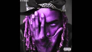 Fetty Wap Ft. Monty ~ Jugg (Chopped + $crewed by DJ K-Realmz)