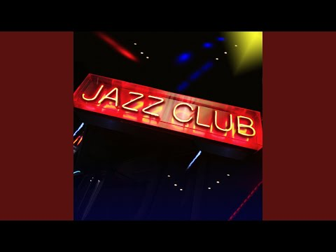 Swing Jazz - 1940s Big Band and Swing