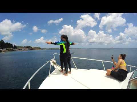 Spice Island Beach Resort 2018 Presentation Video