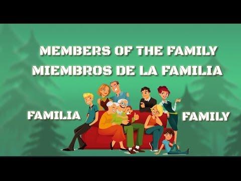Mi marido tiene familia Inicio - Univision