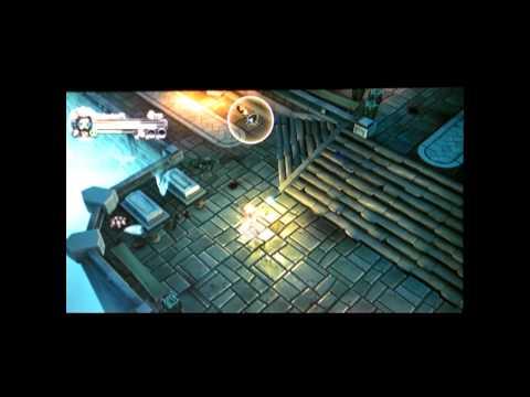 SPRZĘT - Playstation Move, Playstation Eye oraz kilka gier - wideorecenzja by maxim