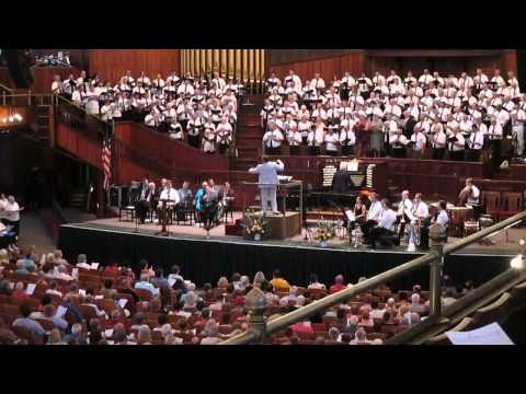 Healing Light, a Celtic Prayer ( from the Peacemakers. K.Jenkins).  Dr Mark A  Boyle, Conductor