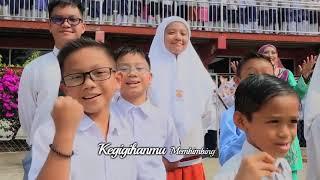 Gambar cover Lagu: Tema Sambutan Hari Guru Ke-29 (2019)
