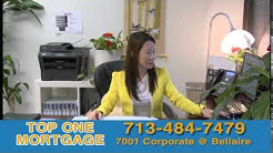 COMM TOP ONE MORTGAGE FIX 092214