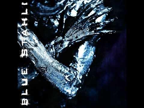 Blue Stahli - Corner (Dubstep Remix by Joe)